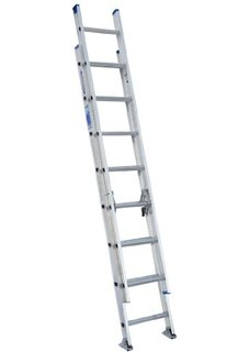28ExtensionLadder
