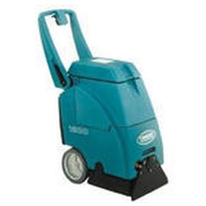 Carpet Extractor, Castex Model 1200