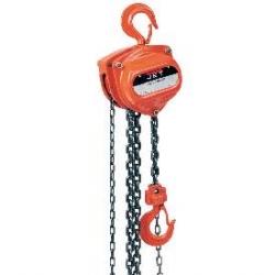 ChainFall