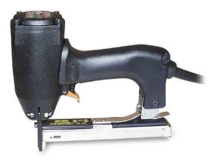 ElectricCarpetStapler