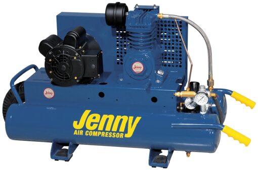 Jenny-k15a-8p