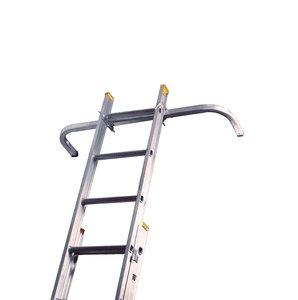 LadderStabilizer