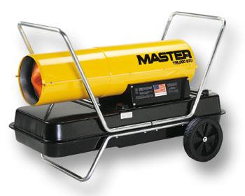 Master155k
