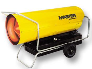 Master350k