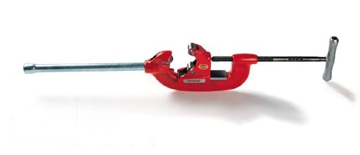PipeCutter24