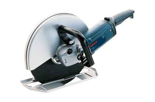 Bosch1365