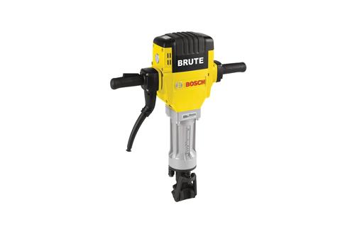 BoschBreakerBrute