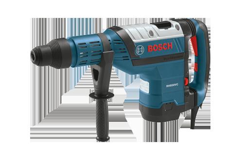 BoschRotary