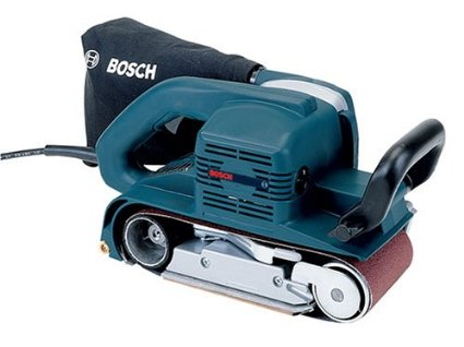 BoschSander